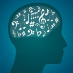 Algunos estudios sugieren que el tocar algún instrumento musical podría ayudar a prevenir la demencia (Bryan Perry/CNN).