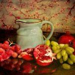 ¿Cuál es la mejor vitamina para la memoria? Lo natural. Alimentos ricos en vitaminas para agilizar la memoria.
