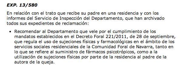 http://www.defensornavarra.com/ SUJECIONES