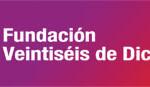 Se abrirá en Lavapiés un centro de día para el colectivo de LGTB