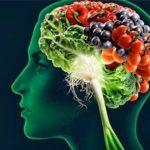 La alimentación y el Alzheimer, podrían estar directamente relacionados?