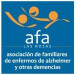 El uso de las nuevas tecnologías en la enfermedad de alzhéimer. Jornadas FAFAL 2013