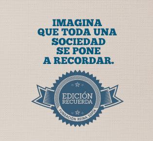 www.edicionrecuerda.com