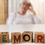 El alzhéimer afecta poco a poco y de forma irreversible a las capacidades vitales de los enfermos. / SPL