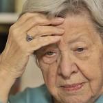 El número de mujeres con alzhéimer es superior al de hombres.