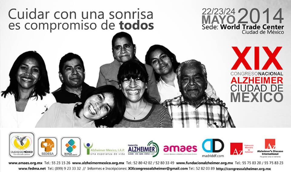 congreso-mexico-pablo-barredo-alzheimer_2014_nueva