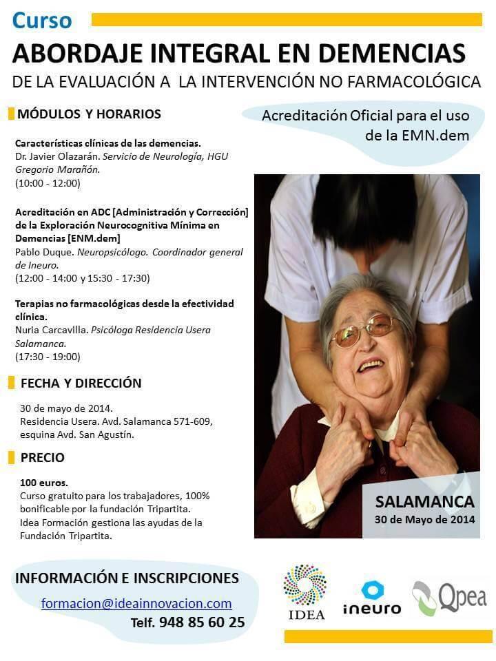 curso_abordaje_integral_demencias