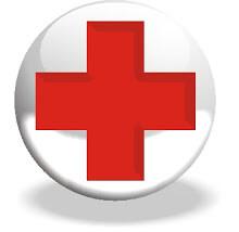 Cruz Roja: Guía de Prevención de Riesgos y Adaptación de Espacios para Cuidadores