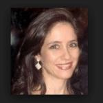 Doctora Bettina Raquel Benbunan Bentata | Imagen: Top Doctors www.topdoctors.es