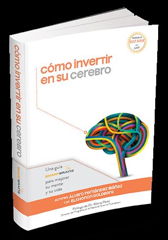 Portada_libro--Como-Invertir-En-Su-Cerebro_