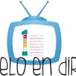 http://www.crealzheimer.es/crealzheimer_01/centro/cre_directo/index.htm