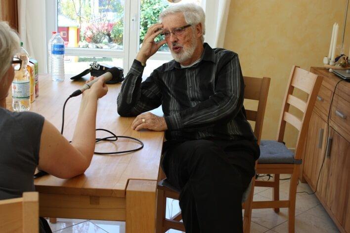 interviu-richard-taylor-phd
