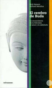 mindfulnes_cerebro-de-buda-la-neurociencia-de-la-felicidad-el-amor-y-la-sa-biduria-