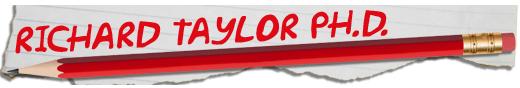 richard_taylor_logo