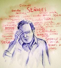 Imagen: Eva Fajardo Ilustraciones