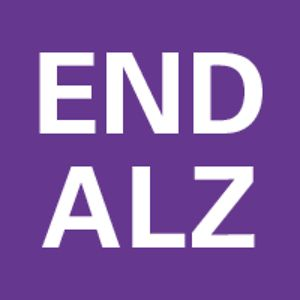 end_alz
