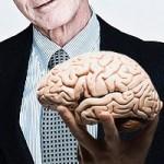 Estimulación con Enfermos de Alzheimer