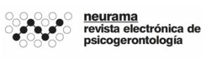 logo-revista-neurama-psicogerontologia