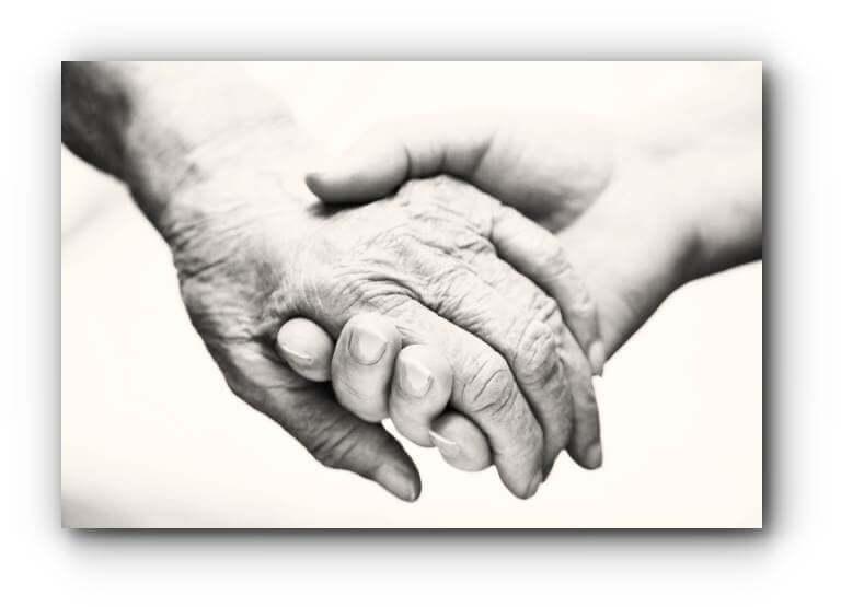 Alzheimer: El mal que afecta el cerebro del paciente y el corazón de la familia