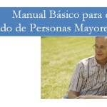 Consejos para Cuidar a un Anciano. Movilidad y Evitar Caídas