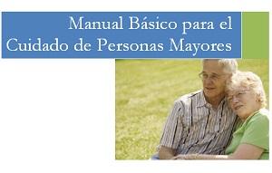 manual-cuidado-personas-mayores0987654321