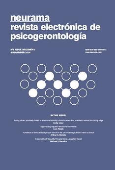 neurama_revista_psicogerontologia_01