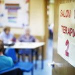 El Alzheimer se Puede Detectar Diez Años Antes de Llegar al Estado de Demencia