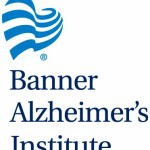 Novartis y Banner Alzheimer's Institute Realizarán Estudio
