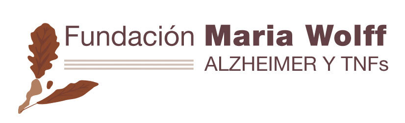 Logo-Fundacion-Maria-Wolff