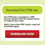 TYM Test