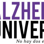 La batalla contra el olvido: Alzheimer