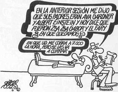 forges2-psicologos