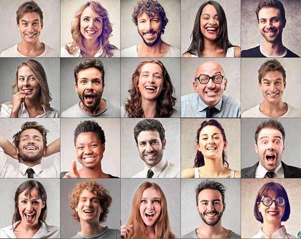 gente-sonriendo