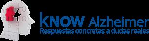 knowalzheimer-logo