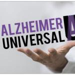 Manos del Alzheimer