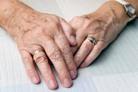 manos_-_
