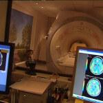 Pruebas para la detección del Alzheimer. | Foto: antena3.com