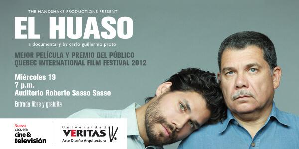 El_Huaso_documental_alzheimer_chileno_carlos_proto