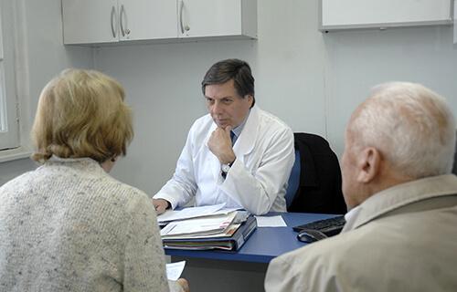 Patricio_Fuentes_Neurologo_Hospital_Clinico_UniversidadChile