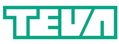 TEVA_logo_01