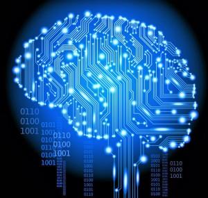 brain_circuit_board_cerebro_dieta_0987654321