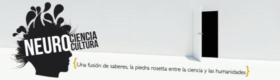 cabecerapacotraver4