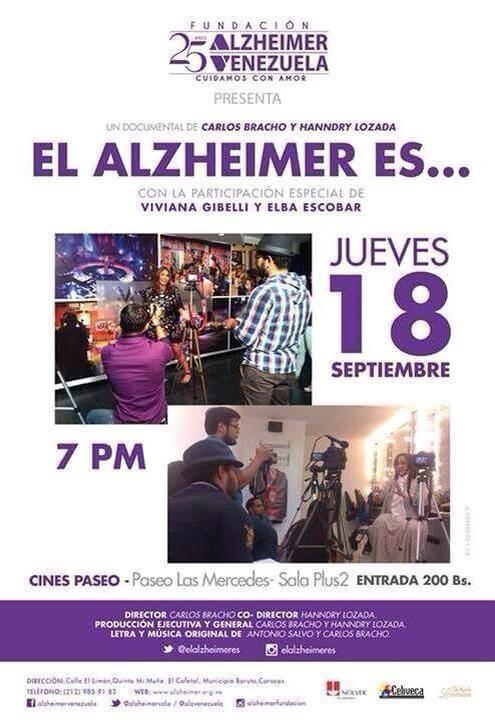cartel-documental_el_alzheimer_es_carlos_bracho