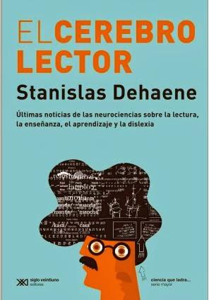 cerebro-lector_stanislas_dehaene