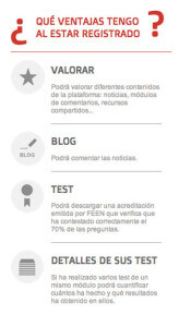 feen_mapfre_curso_demencias_alzheimer