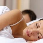 """FOTOLIA Las """"tareas de limpieza"""" en el cerebro se llevan a cabo durante el sueño"""