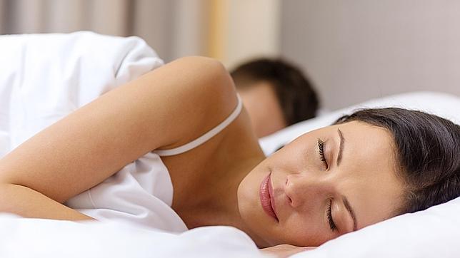 Decálogo para prevenir el alzhéimer: Duerma las horas adecuadas