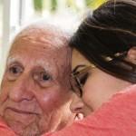 El Alzheimer, una enfermedad compartida