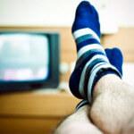 El sedentarismo perjudica al cerebro