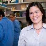 Dra. Minerva-Carrasquillo de la Clinica Mayo de Florida